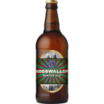 Godswallop Winter Ale 500ml Bottle